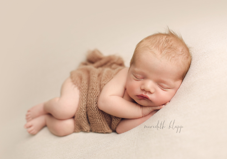Newborn Photography Valdosta Ga